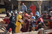 2-Campeonato-Nacional-Combate-medieval-Belmonte- (4)