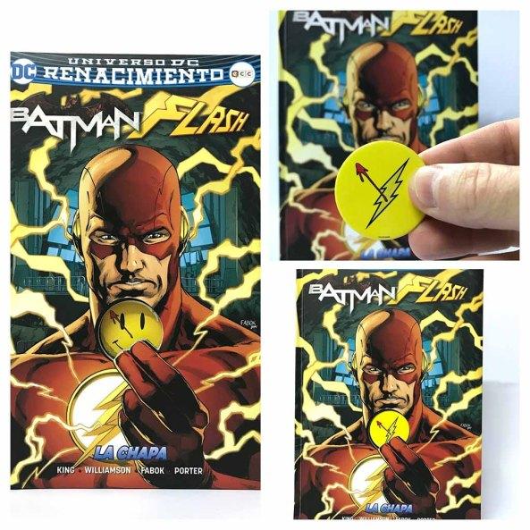 Batman-y-Flash-La-Chapa-Dorada-Generacion-Friki-Texto-1
