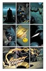 Batman-y-Flash-La-Chapa-Dorada-Generacion-Friki-Texto-3