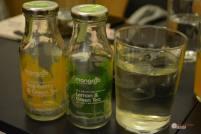 Restaurante-Livin-Japan-Generacion-Friki-Comida-Bebida-Mangajo
