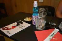 Restaurante-Livin-Japan-Generacion-Friki-Comida-Bebida-Ramune