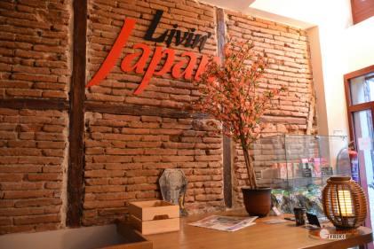 Restaurante-Livin-Japan-Generacion-Friki-Interior-Cafeteria-10