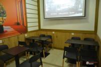 Restaurante-Livin-Japan-Generacion-Friki-Sala-proyecciones-3