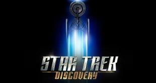 STAR TREK DISCOVERY: ¿has pensado alguna vez en aprender Klingon?