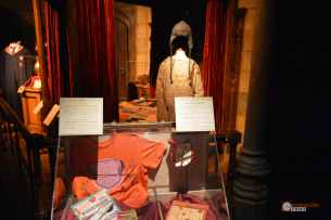 12-Harry-Potter-Exhibition-Exposicion-Madrid-Gryffindor