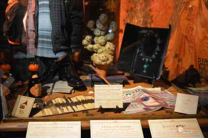 16-Harry-Potter-Exhibition-Exposicion-Madrid-Gryffindor