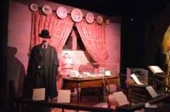 22-Harry-Potter-Exhibition-Exposicion-Madrid-aulas
