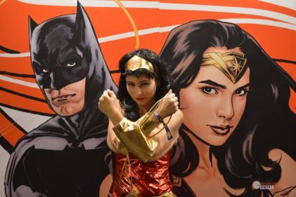 30-Cosplay-Heroes-Comic-con-2017-WonderWoman-(DC)