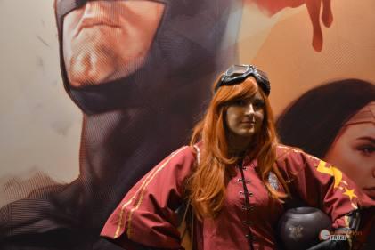 33-Cosplay-Heroes-Comic-con-2017-Jugadora-(HarryPotter)