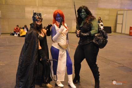 38-Cosplay-Heroes-Comic-con-2017-Gamora-Mistica-BatGirl-(DC-y-Marvel)