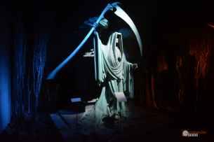 43-Harry-Potter-Exhibition-Exposicion-Madrid-necrofagos