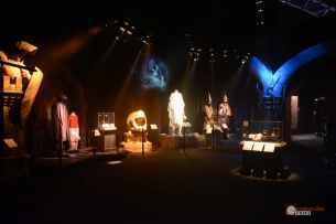 44-Harry-Potter-Exhibition-Exposicion-Madrid-necrofagos