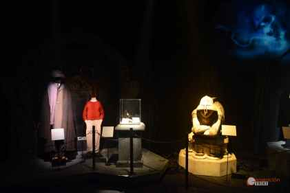 49-Harry-Potter-Exhibition-Exposicion-Madrid-necrofagos