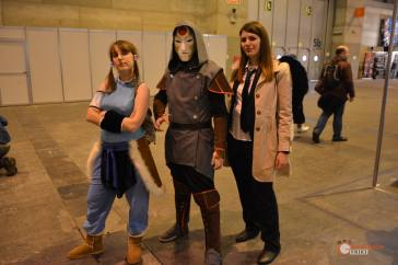 5-Cosplay-Heroes-Comic-con-2017-LegendOfKorra-Sobrenatural