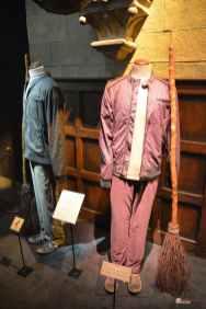 63-Harry-Potter-Exhibition-Exposicion-Madrid-comedor
