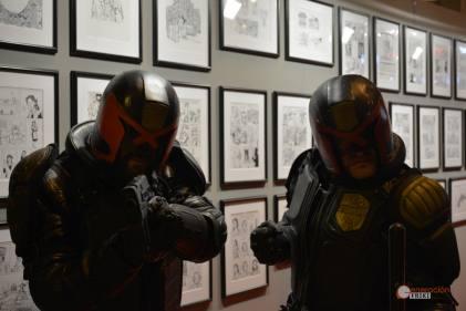 73-Cosplay-Heroes-Comic-con-2017-Juez-Dredd