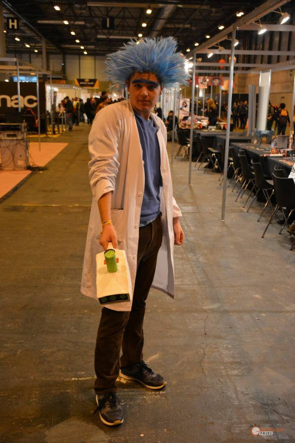 9-Cosplay-Heroes-Comic-con-2017-Rick-(RickYMorty)