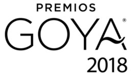 Gala Premios Goya 2018 @ Madrid Marriott Auditorium Hotel
