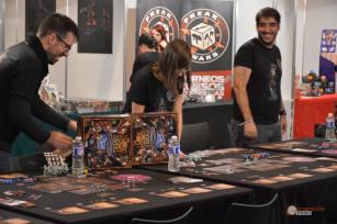 Heroes-ComicCon-2017-Generacion-Friki-Juegos-Mesa-2