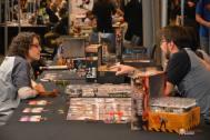Heroes-ComicCon-2017-Generacion-Friki-Juegos-Mesa-7