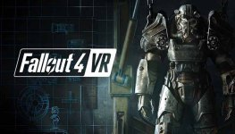 Fallout 4 VR (PC)
