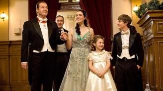 La-princesa-de-Castlebury-Hall-Generacion-Friki-Texto-2
