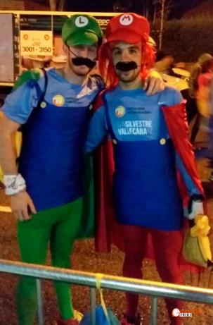 3-Cosplay-San-Silvestre-2017-Generacion-Friki-Super-Mario-Luigi-2