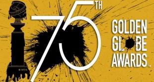 GANADORES DE LOS GLOBOS DE ORO 2018: la paridad lucha contra el machismo