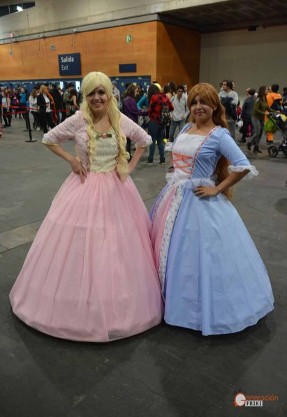 46-Japan-Weekend-Febrero-2018-Erika-y-Annelise-(Barbie-Princesa-y-la-Costurera)