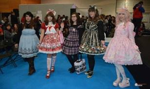 7-Japan-Weekend-Febrero-2018-Lolitas-1