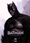 Batman: El Príncipe Oscuro #1