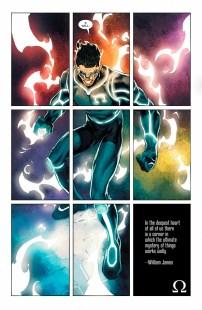 Green-Lantern-presenta-The-Omega-Men-Generacion-Friki-Galeria-1b