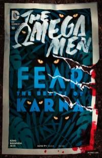 Green-Lantern-presenta-The-Omega-Men-Generacion-Friki-Galeria-2a
