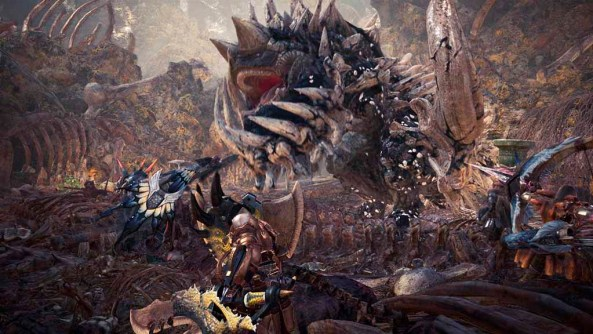 Monster-Hunter-World-Generacion-Friki-Texto-2