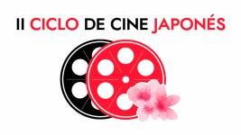 Ciclo Cine Japonés (Madrid) @ Palacio de la Prensa y Kinépolis