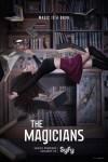 The Magicians (T3)