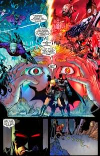 Top-10-comics-para-empezar-leer-DC-Generacion-Friki-1