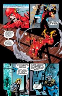 Top-10-comics-para-empezar-leer-DC-Generacion-Friki-17