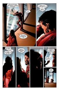 Top-10-comics-para-empezar-leer-Marvel-Generacion-Friki-12