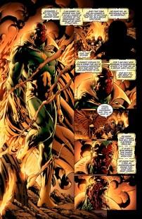 Top-10-comics-para-empezar-leer-Marvel-Generacion-Friki-13