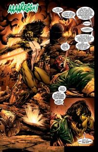 Top-10-comics-para-empezar-leer-Marvel-Generacion-Friki-14