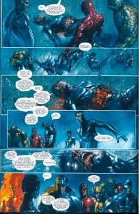 Top-10-comics-para-empezar-leer-Marvel-Generacion-Friki-15