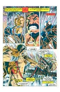Top-10-comics-para-empezar-leer-Marvel-Generacion-Friki-3