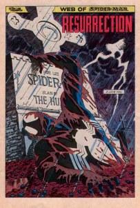 Top-10-comics-para-empezar-leer-Marvel-Generacion-Friki-4