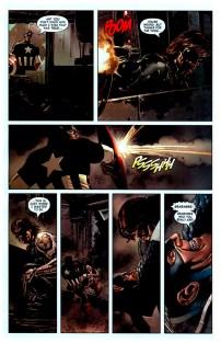 Top-10-comics-para-empezar-leer-Marvel-Generacion-Friki-8