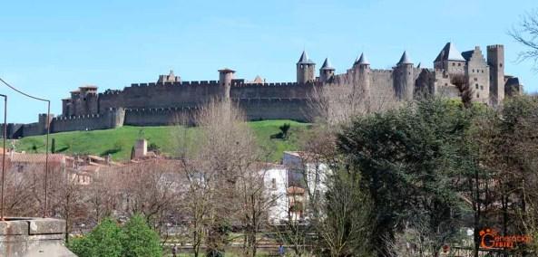 Torneo-Medieval-Carcassonne-2018-Generacion-Friki-Texto-1
