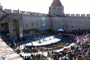 Torneo-Medieval-Carcassonne-2018-Generacion-Friki-Texto-5
