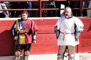 Torneo-combate-medieval-burgo-del-ebro-texto-02