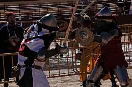 Torneo-combate-medieval-burgo-del-ebro-texto-03