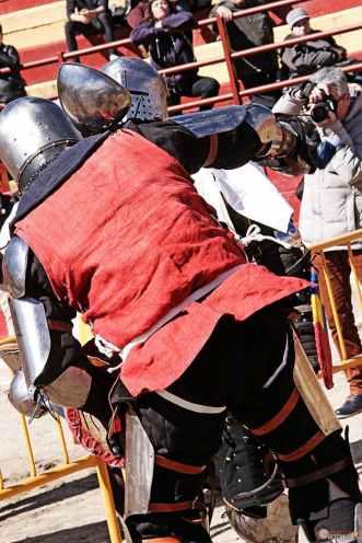 Torneo-combate-medieval-burgo-del-ebro-texto-07